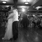 Niagara wedding photography by Joseph Vetrone